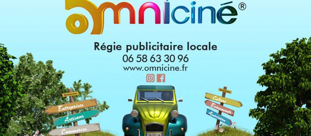 actualité Publicité locale